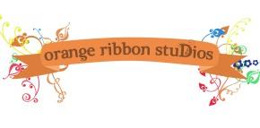 orangeribbon2